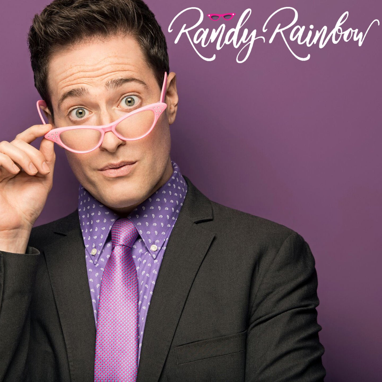 Randy-Rainbow_1440.jpg