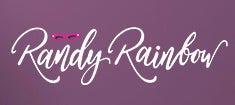 Randy-Rainbow_235.jpg