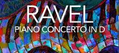 Ravel_235x105_new.jpg