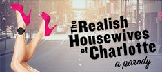 Real-ish_Housewives_235-new2.jpg