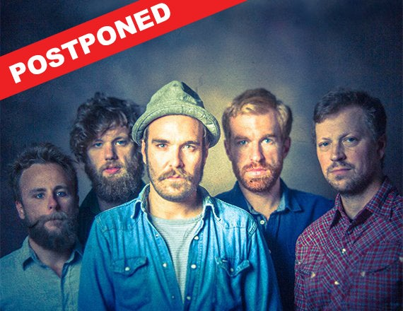 More Info for Red Wanting Blue