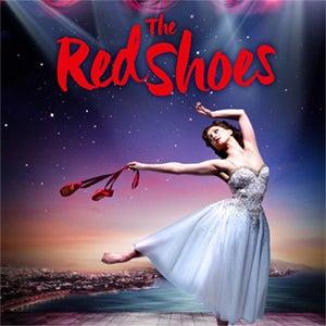 RedShoes-300.jpg