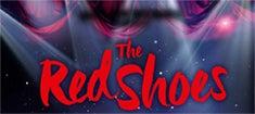 Redshoes-235.jpg