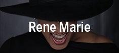 Rene-Marie_235_NEW.jpg