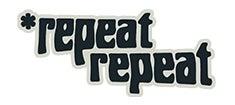 Repeat-Repeat_235.jpg