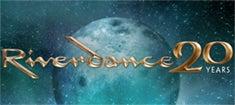 Riverdance-235.jpg