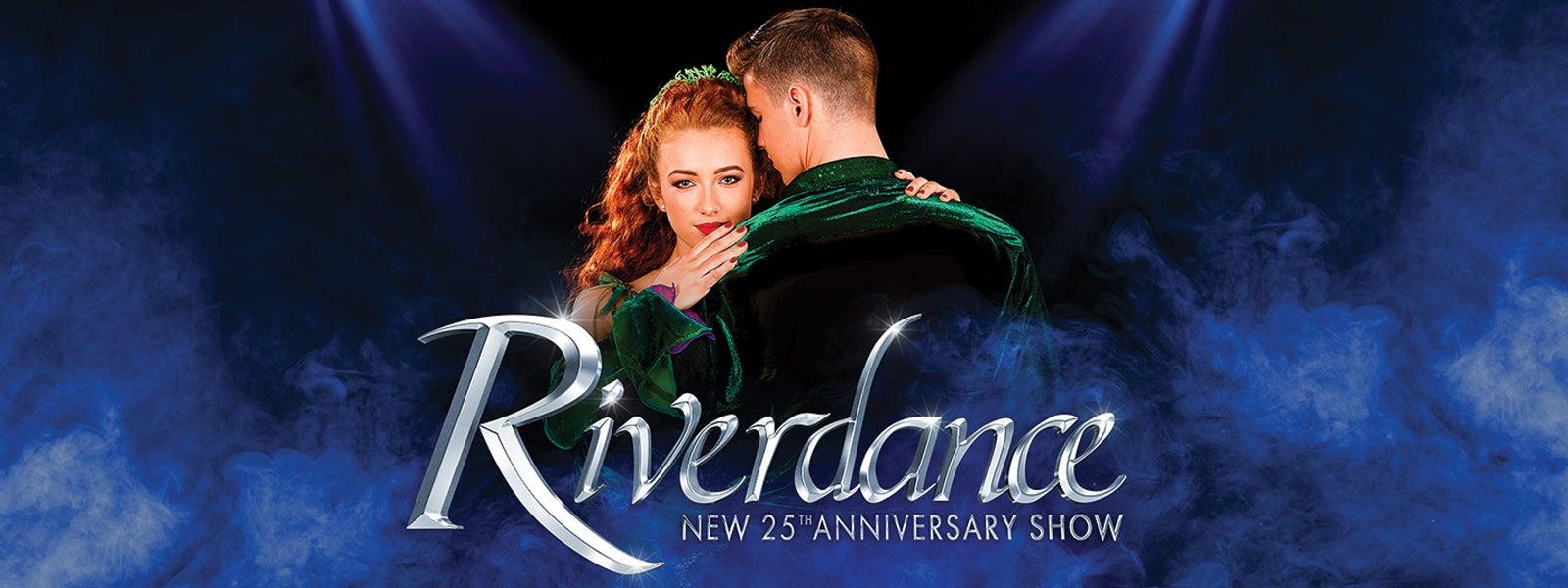 Riverdance_1600x600_BRANDED.jpg