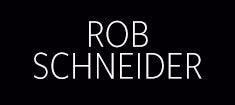 Rob-Schneider_235.jpg