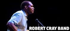 Robert-Cray_235.jpg