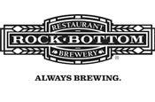 Rock_Bottom_175.jpg