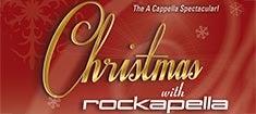 Rockapella-Christmas_235.jpg