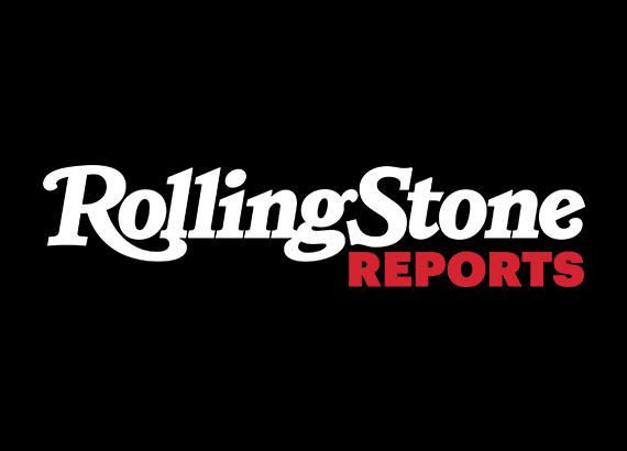 More Info for Rolling Stone Reports: The Year in Music