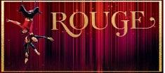 Rouge 2016 235x105.jpg