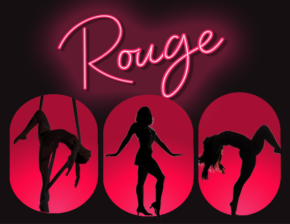 More Info for Rouge