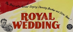Royal-Wedding_Movies-in-the-Square_235.jpg
