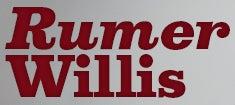 Rumer-Willis_235_NEW_2.jpg