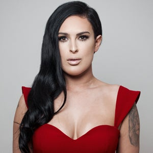 More Info for Spend an intimate evening with Rumer Willis