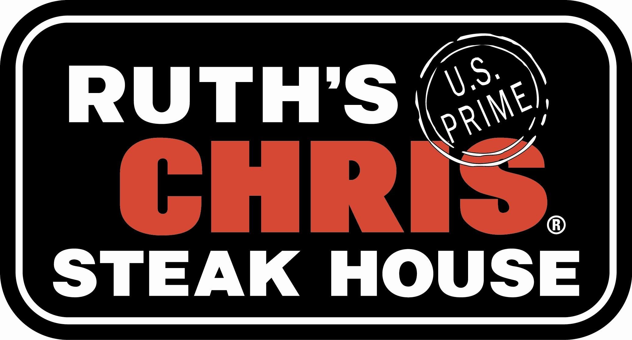 RuthChrisSteakhouse Logo.jpeg