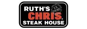 Ruth's-Chris_300x100.jpg