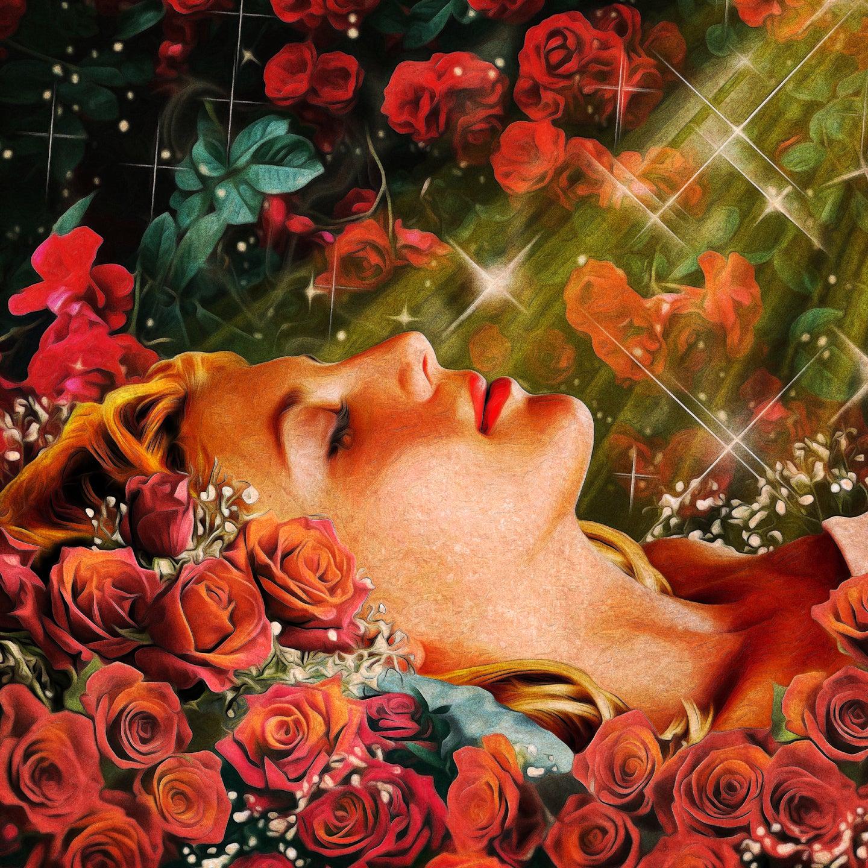 Charlotte Symphony: Tchaikovsky Sleeping Beauty