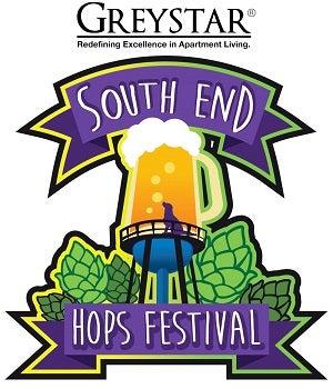 South End Hops Festival