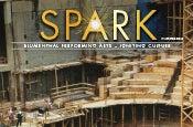 SPARK_Fall-Winter_175.jpg