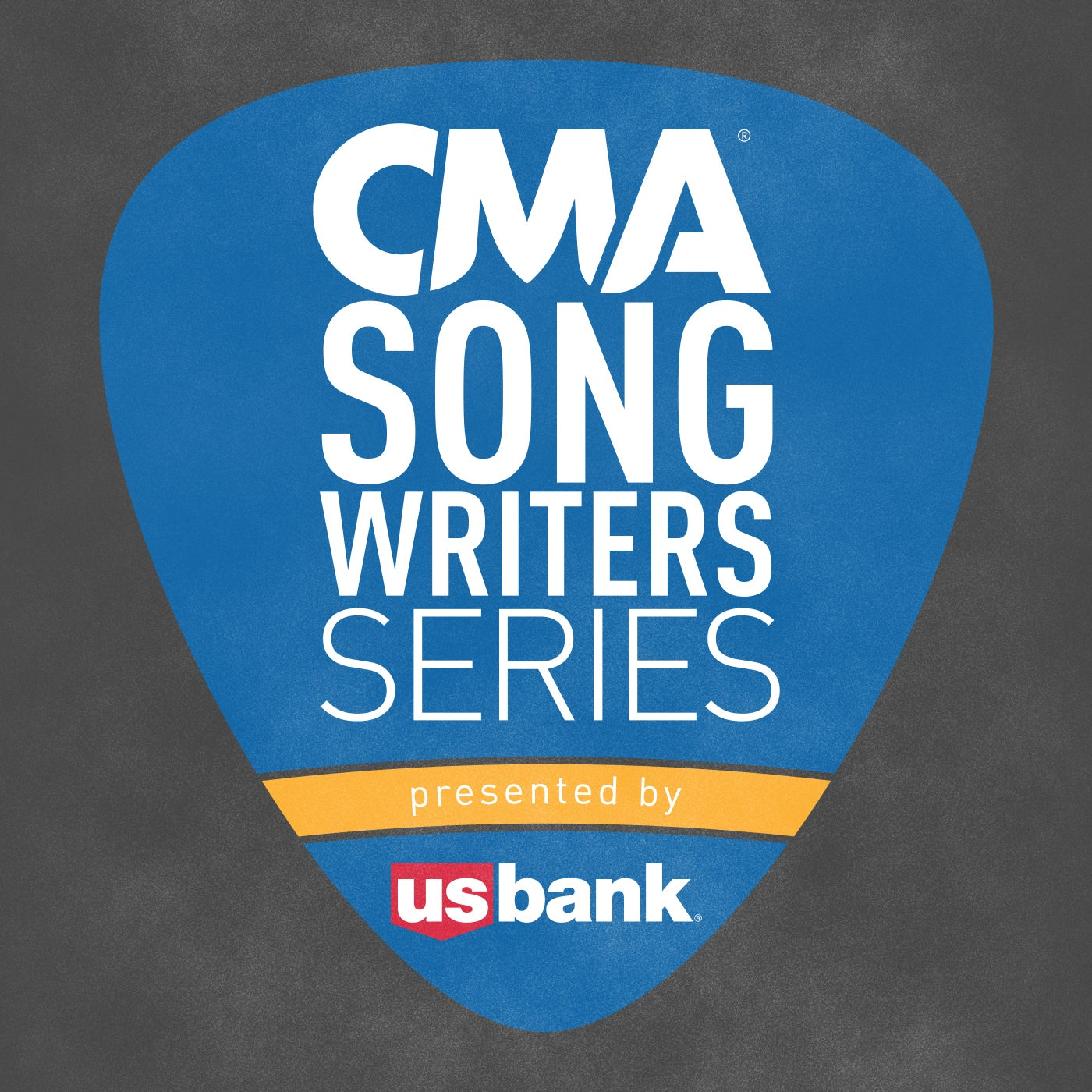 CMA Songwriters Series Presented by U.S. Bank