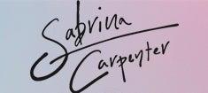 Sabrian-Carpenter-De-Tour_235.jpg