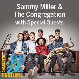 Sammy-Miller_300.jpg