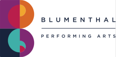 More Info for Blumenthal Performing Arts Welcomes New Board of Trustees Members