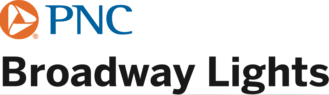 More Info for PNC Bank Extends Blumenthal Performing Arts' Broadway Lights Sponsorship Through 2021
