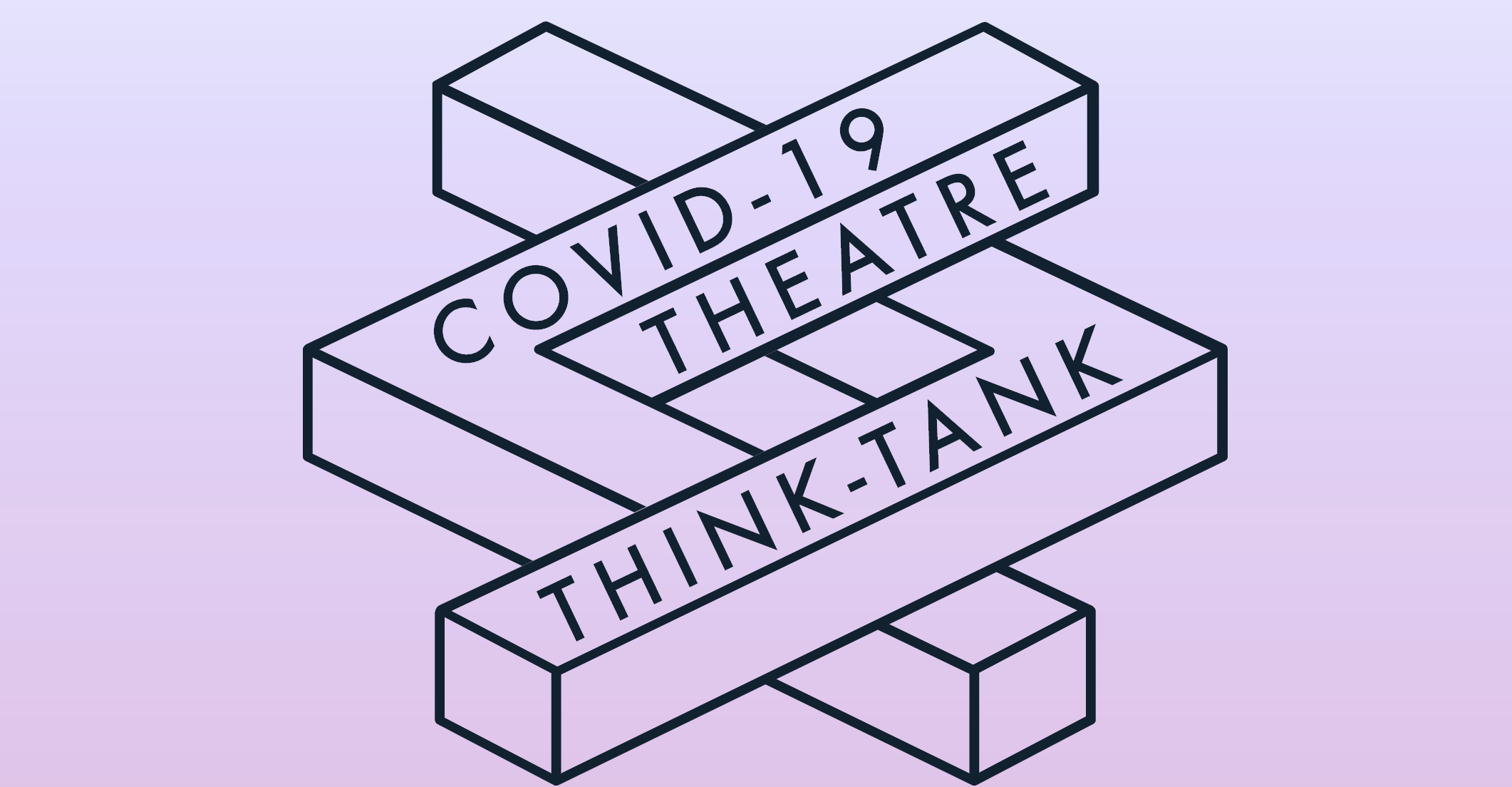 More Info for Blumenthal President Tom Gabbard Joins COVID-19 Theatre Think Tank: National Consortium Pairs Theater Professionals with Frontline Health Experts