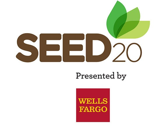 More Info for SEED20