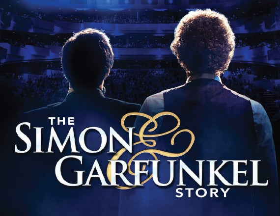 More Info for The Simon and Garfunkel Story