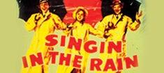 Singin-in-the-Rain_235.jpg