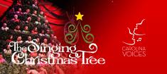 Singing Christmas Tree thumb.png