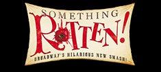 Something-Rotten_235.jpg