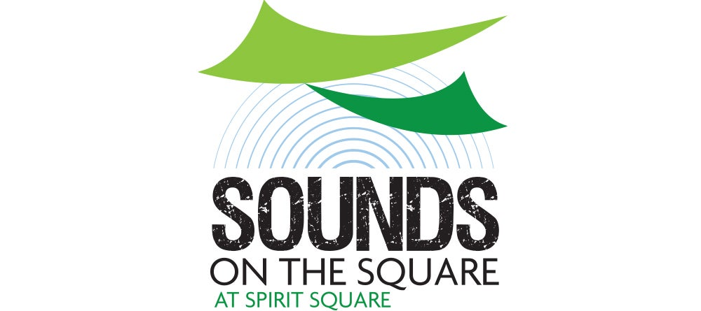 Sounds on the Square.jpg