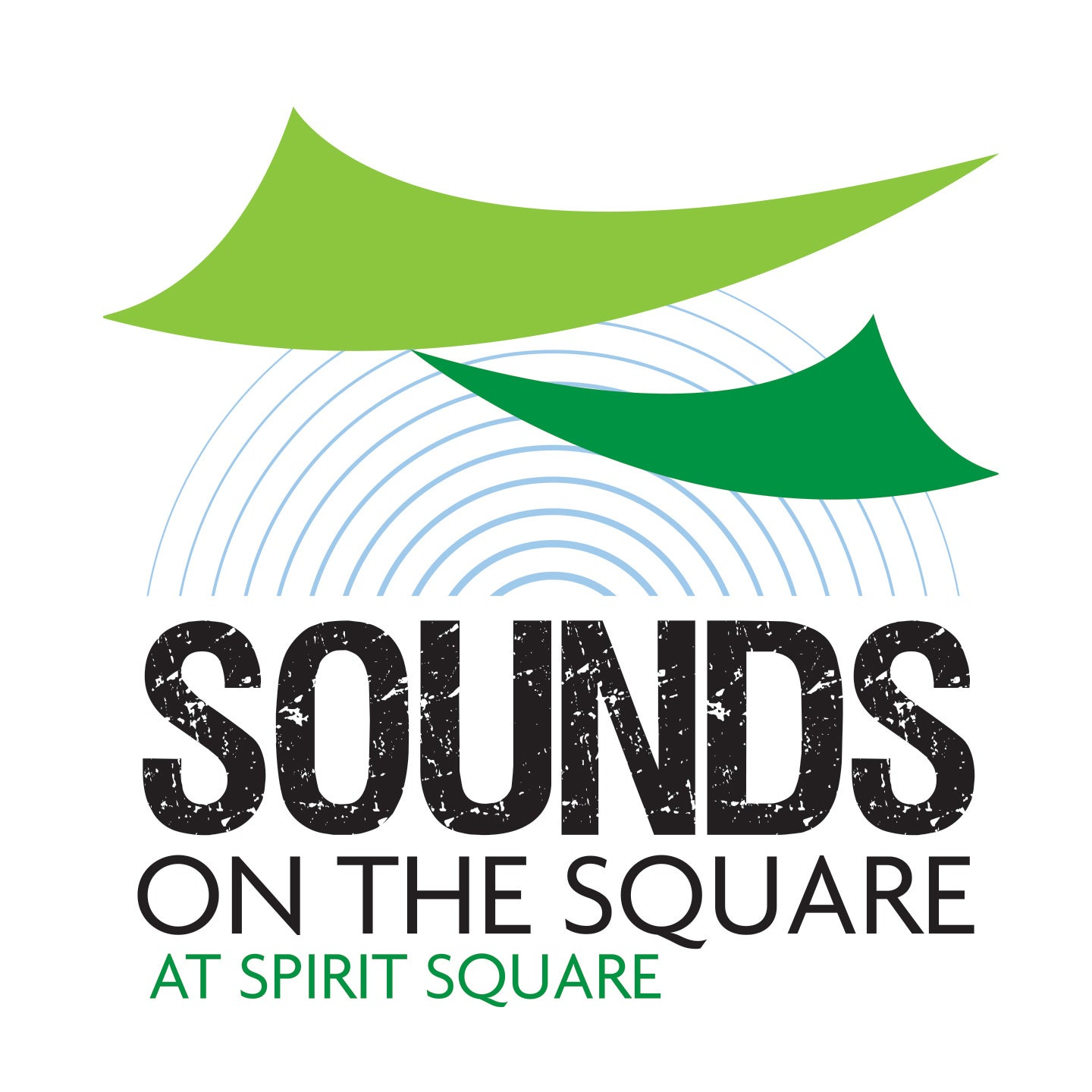 Sounds on the Square featuring Tony Lucca