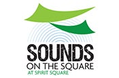 Sounds-on-the-Square_175x115.jpg