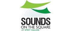 Sounds-on-the-Square_235.jpg