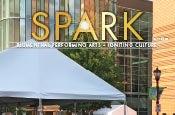 Spark-Magazine_Summer_2017.jpg