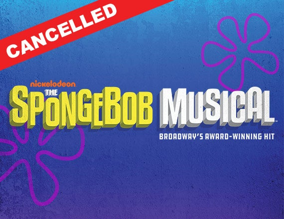 More Info for The SpongeBob Musical