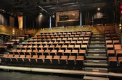 Spotlight_DukeEnergyTheater.jpg