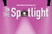 Spotlight_Small-Box.jpg