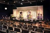 Spotlight_StageDoorTheater.jpg