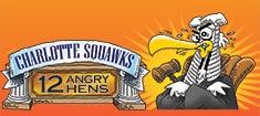 Squawks-12-235new.jpg