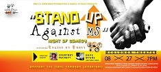 Stand Up Against MS 235x105.jpg