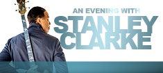 Stanley Clarke revsd 235x105.jpg