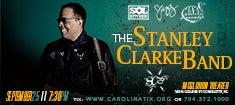 Stanley Clarke235.jpg